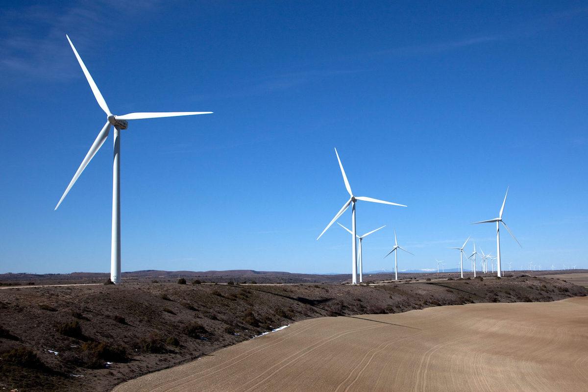 green energy ezoomed