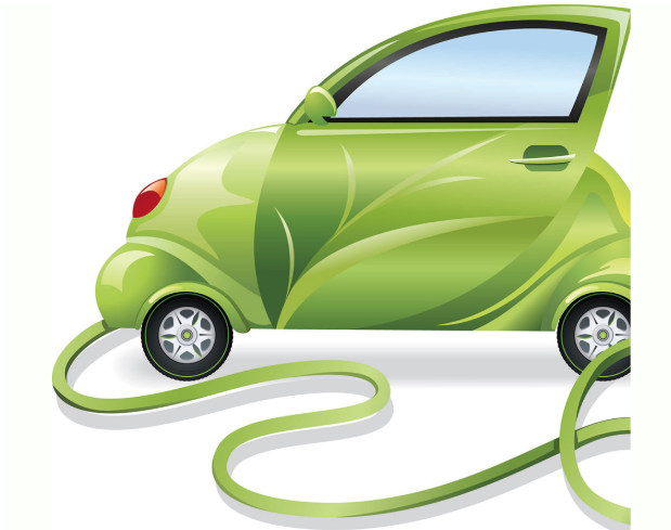 Germany extends electric car incentive scheme