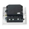 Mi|Home 1G Light Switch white