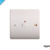 Mi|Home 1G Dimmer White