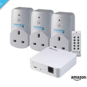Mi Home Smart Starter Pack