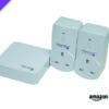 smart plug starter pack
