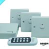 mi home smart switch bundle
