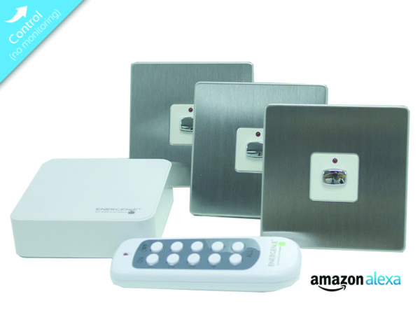smart switch bundle