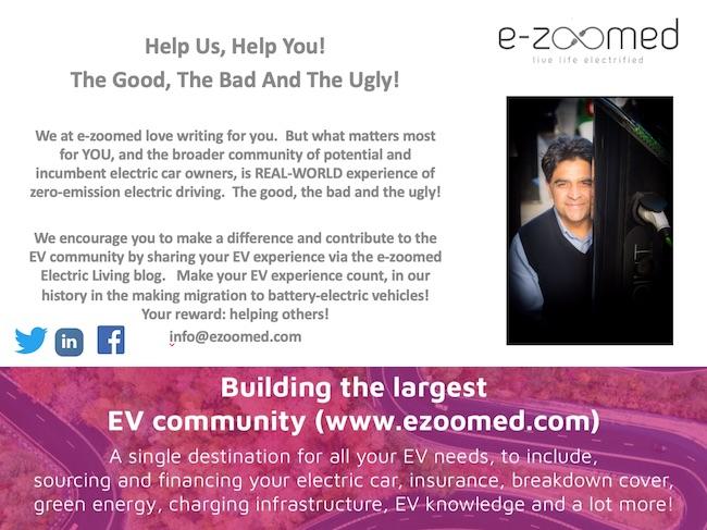 ezoomed blog