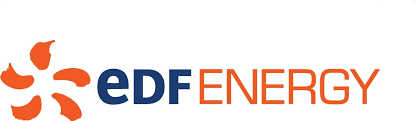 EDF energy electric car tariff