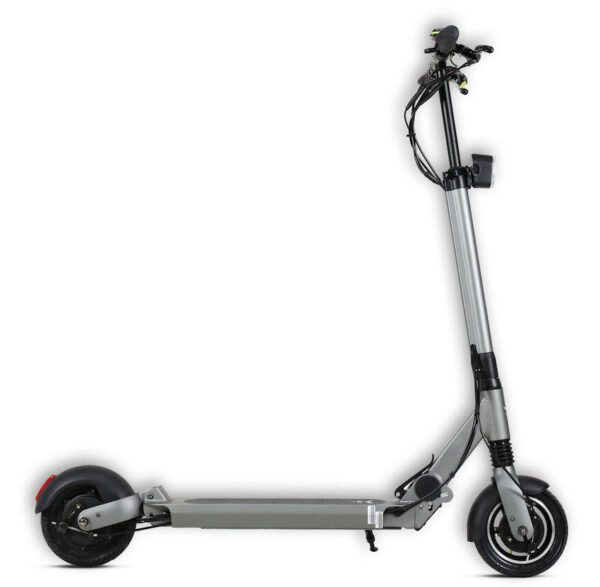 egret electric scooter