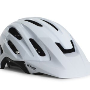 kask cycling helmet