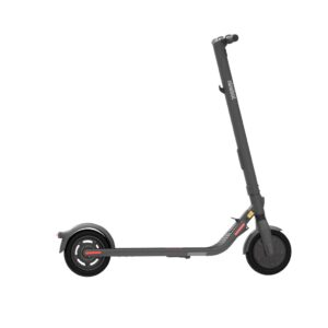 Segway Ninebot Scooter