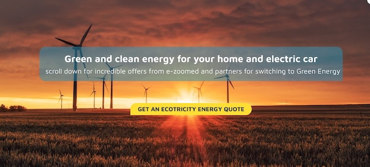 ecotricity green electricity