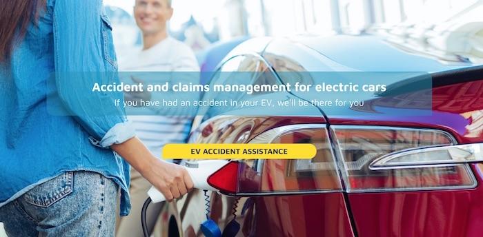 ezoomed ev accident management