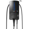 Webasto EV Charge Point UK
