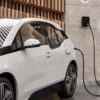wallbox ev charger