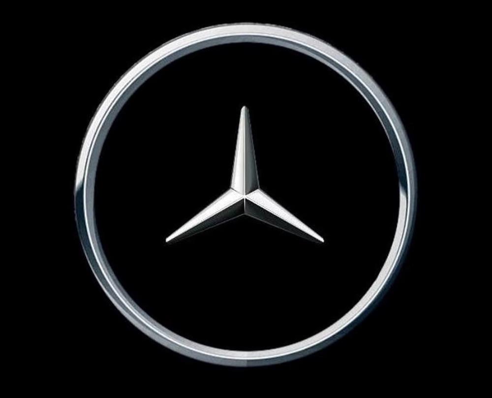 Mercedes Plug-In Hybrid Electric SUVs